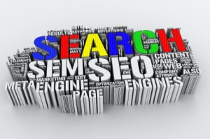 SEO Services in Kalispell