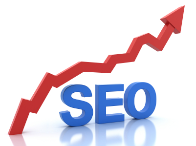 SEO Services In Kalispell – We Make Sure Your Website is #1 In Kalispell!