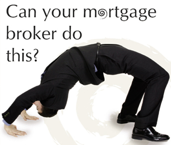 Kalispell Mortgage Broker