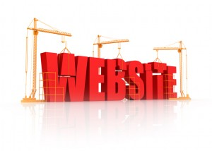 Cedar City Web Design