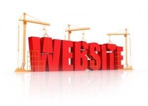 Kalispell Web Design