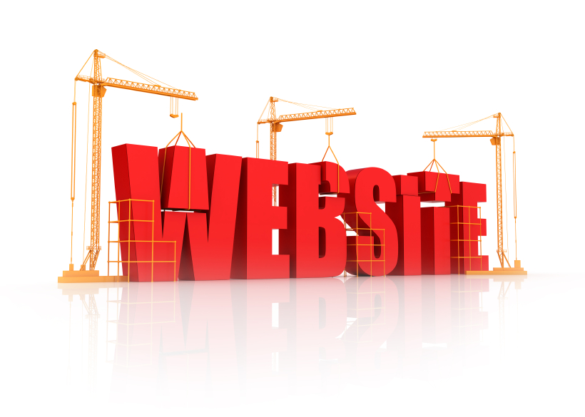 Kalispell Web Design – We'll Design the Best Website for Your Business!